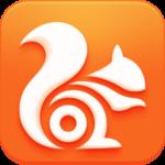 Скачать Uc Browser – лучший среди браузеров
