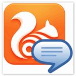 Uc Browser – новые отзывы о браузере