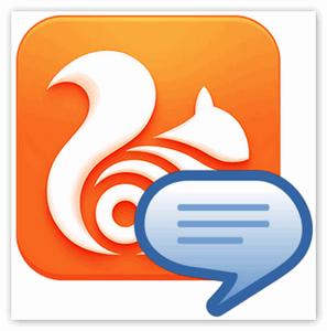 Отзывы о приложении Uc Browser