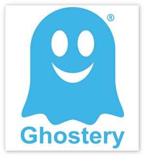 Плагин Ghostery для Uc Browser