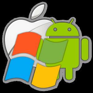 Поддерживаемые операционные системы в Uc Browser