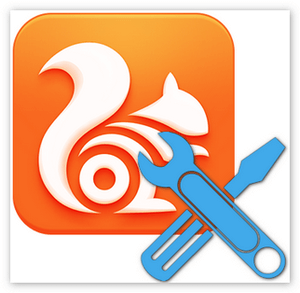 Uc Browser – как установить, инструкция